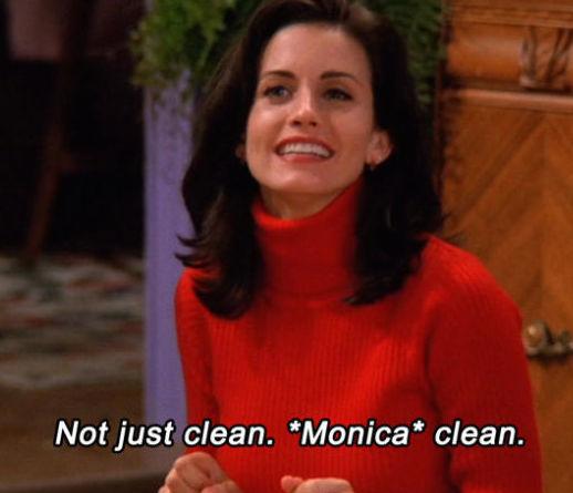monica-clean