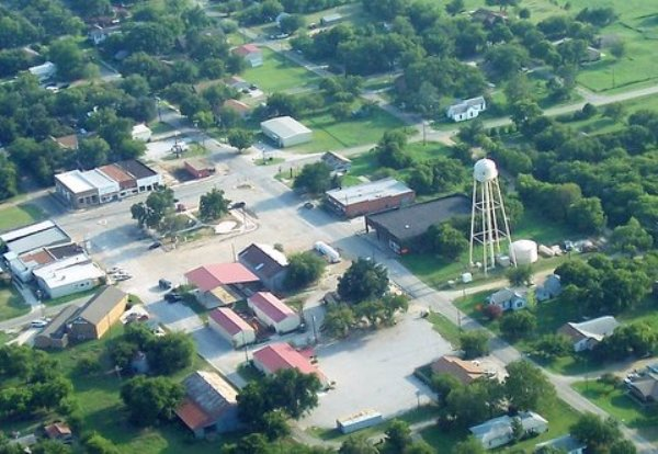 valleyview_aerial_square-2008